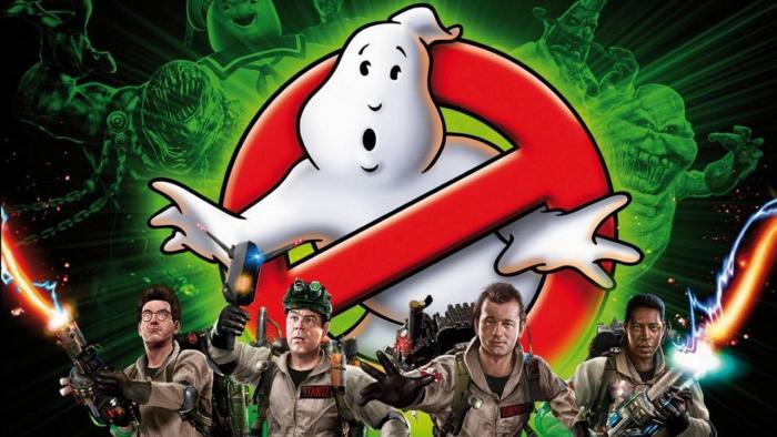 Ανακοινώθηκε και επιστρέφει το Ghostbusters video game | panathinaikos24.gr