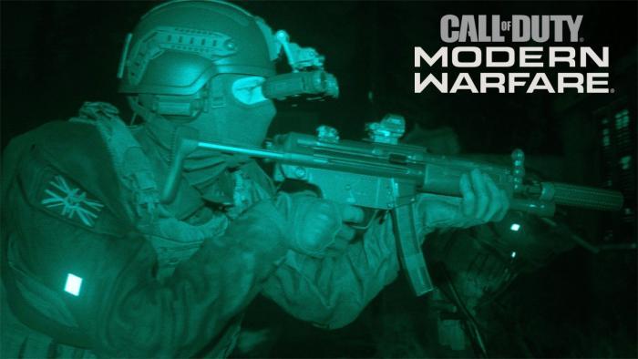 Αυτό είναι το φετινό Call of Duty | panathinaikos24.gr