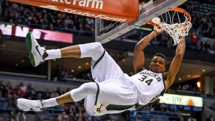 Παίκτες δηλώνουν εξορισμένοι με τις πολλές διαφημίσεις που εμφανίζονται στο NBA 2K19 | panathinaikos24.gr