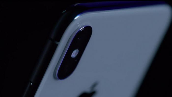 Φήμες πως το νέο iPhone θα μπορεί να στέλνει ήχο σε δύο συσκευές ταυτόχρονα | panathinaikos24.gr