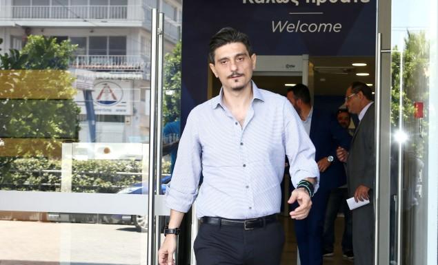 «Μοντέλο Μπαρτσελόνα για ΠΑΟ – Ας βρει λύσεις ο Νταμπίζας» | panathinaikos24.gr