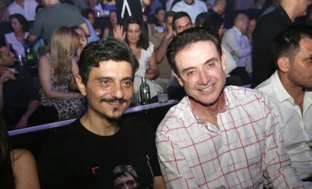 Ο Πιτίνο «αποκάλυψε» το μεγαλύτερο παράσημο για τον Γιαννακόπουλο! | panathinaikos24.gr