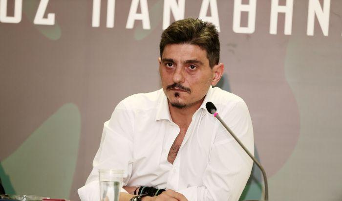 Μία φορά και τέλος: Τι ισχύει για τα 20 εκατομμύρια | panathinaikos24.gr