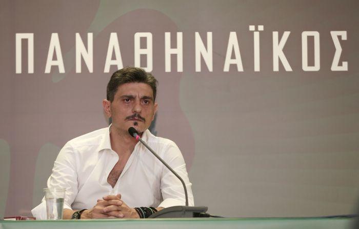 Ή τώρα ή ποτέ! | panathinaikos24.gr