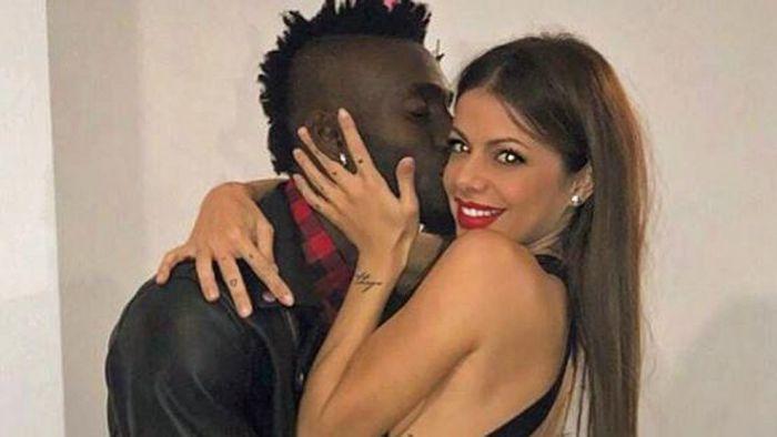 Επική ατάκα παίκτη για τη γυναίκα του: «Μ' έχει πιάσει απ' τ' αρ@@@» | panathinaikos24.gr
