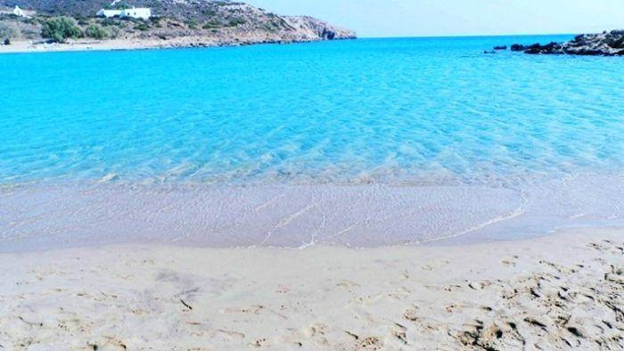 24 ώρες νύχτα: Το ελληνικό νησί του αέναου πάρτι με τα 365 clubs που δεν κοιμάται ποτέ (Pics) | panathinaikos24.gr