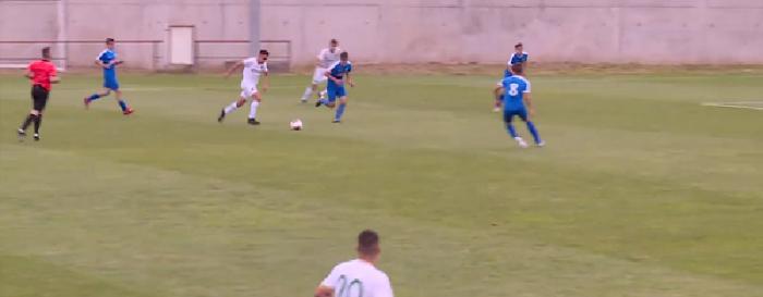 Με το δεξί στο Puskas Cup οι πράσινοι Έφηβοι (Vid) | panathinaikos24.gr