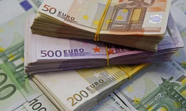 Ονόματα φωτιά: Αυτοί είναι οι μεγαλοοφειλέτες του δημοσίου που χρωστάνε εκατομμύρια | panathinaikos24.gr