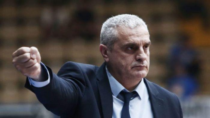 Τι νέο θα δούμε στον Παναθηναϊκό από τον Πεδουλάκη του 2019 | panathinaikos24.gr