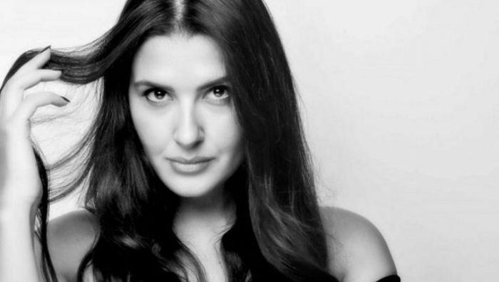 Η πιο όμορφη θεσσαλονικιά υποψήφια: Τα 'χασε όταν είδε το ψηφοδέλτιο που έπεσε στην κάλπη για εκείνη (Pic)   panathinaikos24.gr