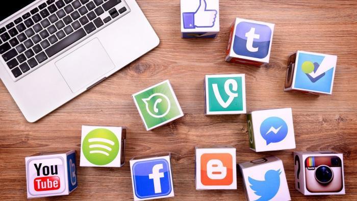 5 πράγματα που οι επιχειρηματίες δεν πρέπει ποτέ να ποστάρουν στα social media | panathinaikos24.gr