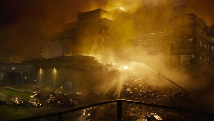 Τσέρνομπιλ, η αληθινή ιστορία: Τα 32 δευτερόλεπτα που θα μπορούσαν να αποτρέψουν τον όλεθρο | panathinaikos24.gr