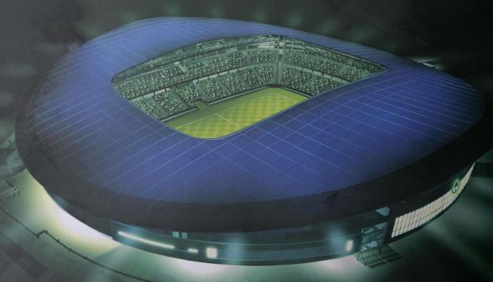 Αύριο το ραντεβού των ομάδων εργασίας για το γήπεδο | panathinaikos24.gr