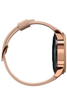 Έτσι θα είναι το Samsung Galaxy Watch 2 που θα ανακοινωθεί τον Αύγουστο (διαρροή) | panathinaikos24.gr