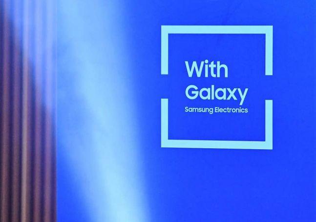 Διέρρευσε η εικόνα του Samsung Galaxy Note 10 | panathinaikos24.gr