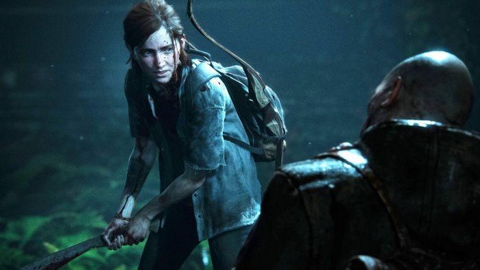 Φημολογία για κυκλοφορία του The Last of Us Part II τον Φεβρουάριο | panathinaikos24.gr