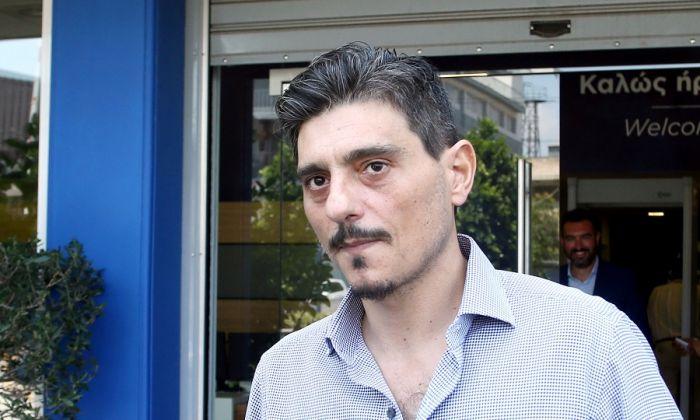 Γιαννακόπουλος για PAO ALIVE: «Είναι συγκινητικό – Ελπίζω να συνεχίσουμε έτσι» | panathinaikos24.gr
