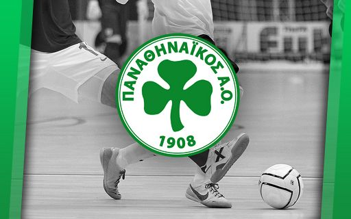 Τα highlights του Παναθηναϊκός-Νέο Ικόνιο (vid) | panathinaikos24.gr