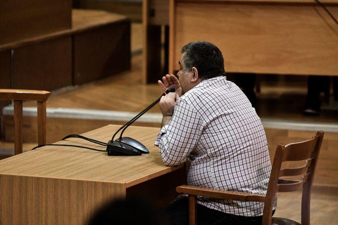 Σοκάρει και προκαλεί ο Ρουπακιάς για Φύσσα: «Μια απλή ανθρωποκτονία ήταν» | panathinaikos24.gr