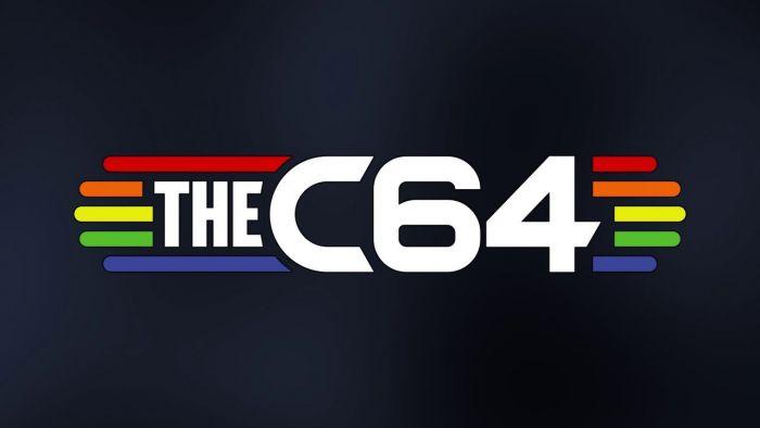 O Commodore 64 επιστρέφει στο σήμερα | panathinaikos24.gr