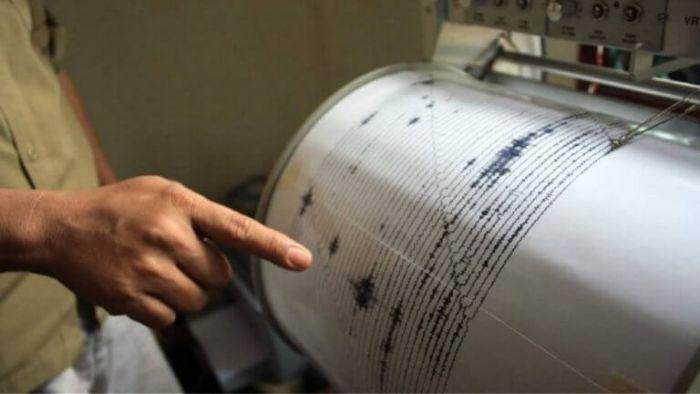 «Μπορεί να γίνει μεγαλύτερος σεισμός» | panathinaikos24.gr