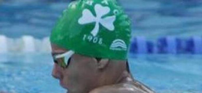 «Πράσινη» συμμετοχή σε τελικό | panathinaikos24.gr