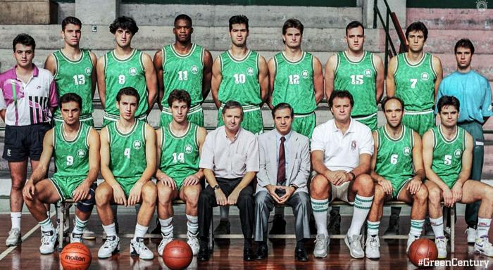 Μπορείς να αναγνωρίσεις όλους τους παίκτες;   panathinaikos24.gr