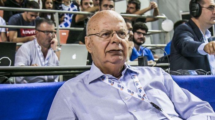 Έκτακτο: Παράταση στην προθεσμία δηλώσεων συμμετοχής στα πρωταθλήματα με… φόντο τον Ολυμπιακό! | panathinaikos24.gr