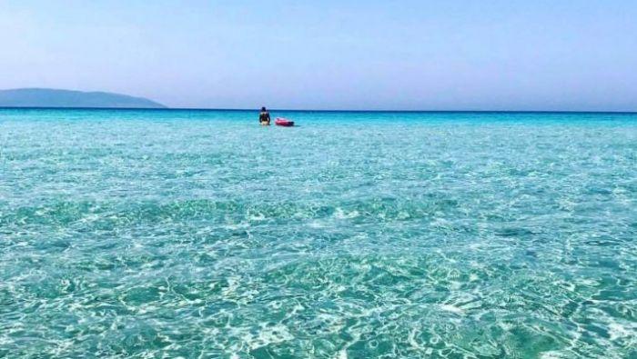 Ξέχνα αυτά που ήξερες: 3 +1 νησιά με οργανωμένο κάμπινγκ καλύτερο και από ξενοδοχείο (Pics) | panathinaikos24.gr
