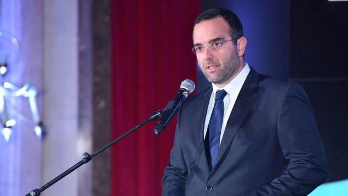 Νέο deal Κυριακού φέρνει τα πάνω – κάτω στην ελληνική τηλεόραση | panathinaikos24.gr