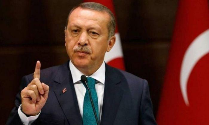 Ποιοι και γιατί πέθαναν τον Ερντογάν; | panathinaikos24.gr