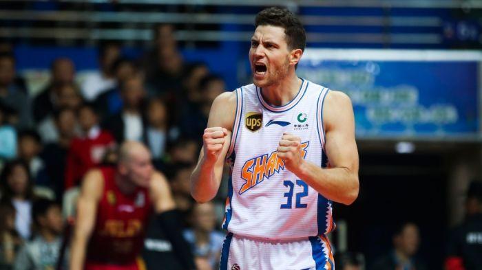 Βίντεο: Η στιγμή που ο Φριντέτ λέει «Θα παίζω στην Ελλάδα» | panathinaikos24.gr