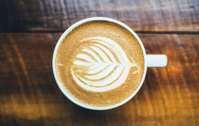 Έκτακτο: Ανακαλείται πασίγνωστος καφές – Η ανακοίνωση του ΕΦΕΤ | panathinaikos24.gr