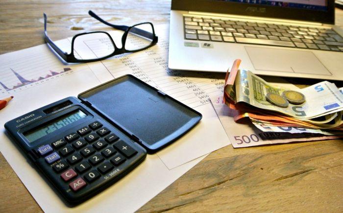 Φορολογικές Δηλώσεις – Πως δηλώνονται τα κέρδη από στοίχημα και καζίνο | panathinaikos24.gr