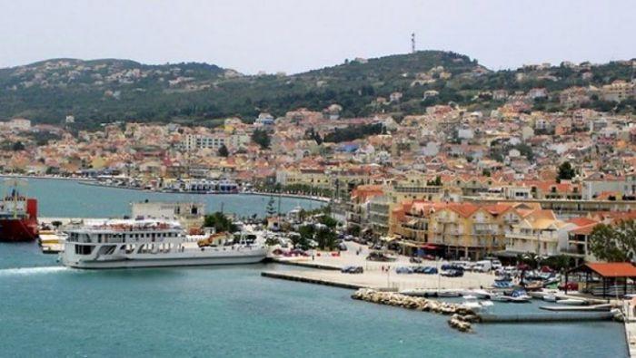 Ορκισμένοι εχθροί: Η μεγαλύτερη κόντρα πόλεων στην Ελλάδα που ξεπερνάει και αυτή των «αιωνίων» | panathinaikos24.gr