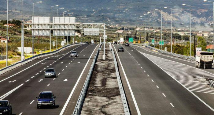 Ακυρώνει και απεντάσσει το Πάτρα-Πύργος η Νέα Δημοκρατία! | panathinaikos24.gr