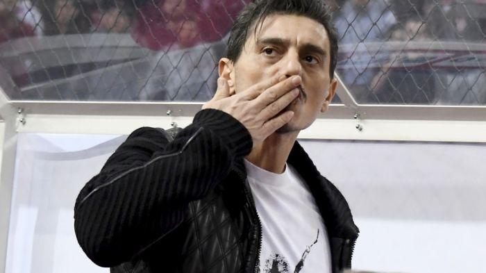 Γιαννακόπουλος: «Δεν βάζετε τα 8€ στη ΔΕΗ ή τον Μιλουτίνοφ;» | panathinaikos24.gr