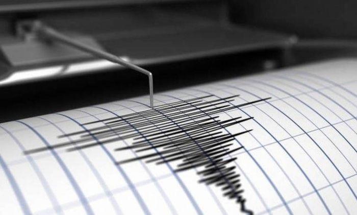 Εκτακτο: Ισχυρός σεισμός στη Κοζάνη! | panathinaikos24.gr