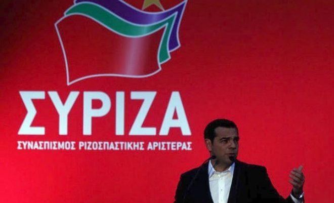 Τσίπρας: «Άντε μην τα πάρω στο κρανίο»   panathinaikos24.gr