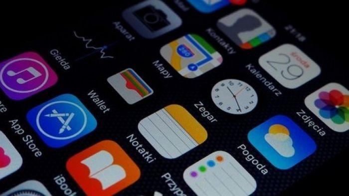 Έκτακτο: Οδηγίες από τις εταιρείες κινητής τηλεφωνίας | panathinaikos24.gr