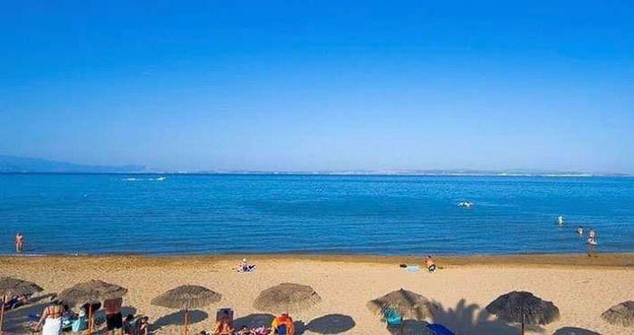 Τα έχει όλα: Το νησί που θα έπρεπε να είναι sold out όλο το καλοκαίρι δεν το προτιμάει κανείς (Pics) | panathinaikos24.gr