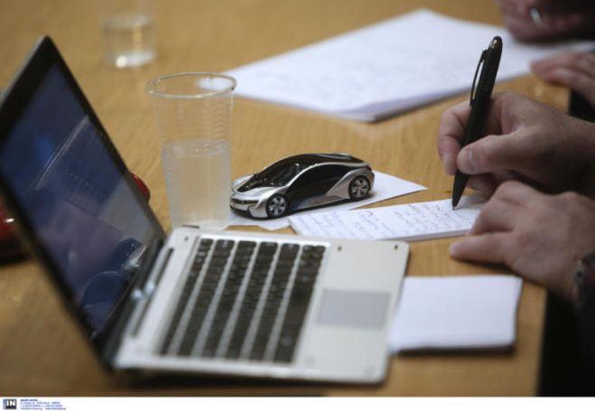 Εκτακτο: Αλλαγές στα διπλώματα οδήγησης – Τι ισχύει για το επόμενο εξάμηνο   panathinaikos24.gr