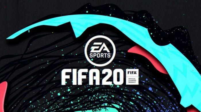 Δείτε το νέο FIFA 20 σε δράση, μέσα από gameplay video | panathinaikos24.gr