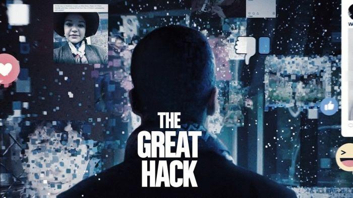 Ντοκιμαντέρ του Netflix καλύπτει το σκάνδαλο του Facebook με τα προσωπικά δεδομένα | panathinaikos24.gr