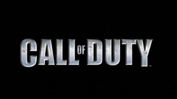 Φήμες για Call of Duty στον Ψυχρό Πόλεμο το 2020 | panathinaikos24.gr