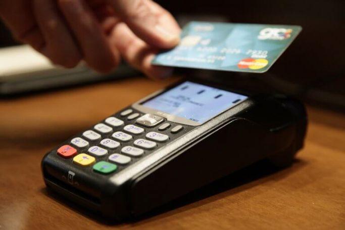 Αλλάζουν όλα στις πληρωμές με κάρτα | panathinaikos24.gr