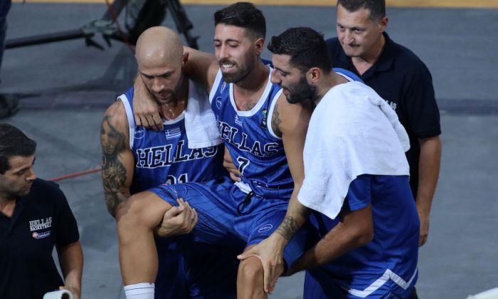 Αθηναίου: «Το έχω πάρει εγωιστικά – Ηθελα πολύ να έρθω στον Παναθηναϊκό» | panathinaikos24.gr