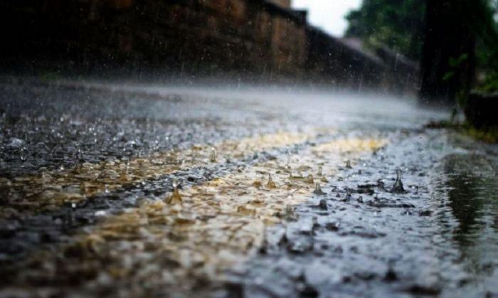 Καιρός: Έκτακτο δελτίο από την ΕΜΥ – Έρχονται βροχές και καταιγίδες | panathinaikos24.gr