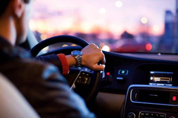 Air Condition: Ο «χρυσός» κανόνας των 90 δευτερολέπτων για το αυτοκίνητο | panathinaikos24.gr