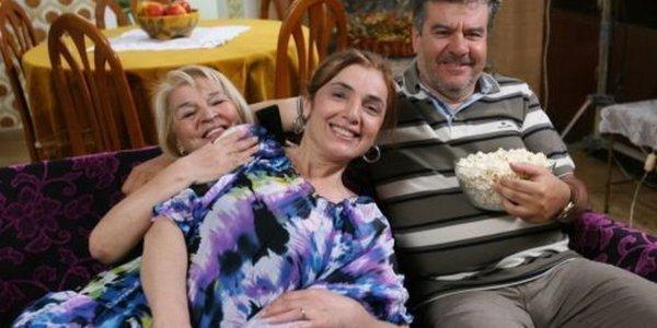 Πέθανε η Ελισάβετ Ναζλίδου | panathinaikos24.gr